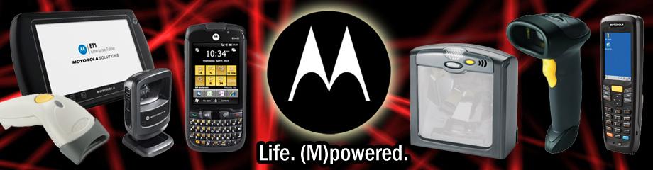 Motorola Slider