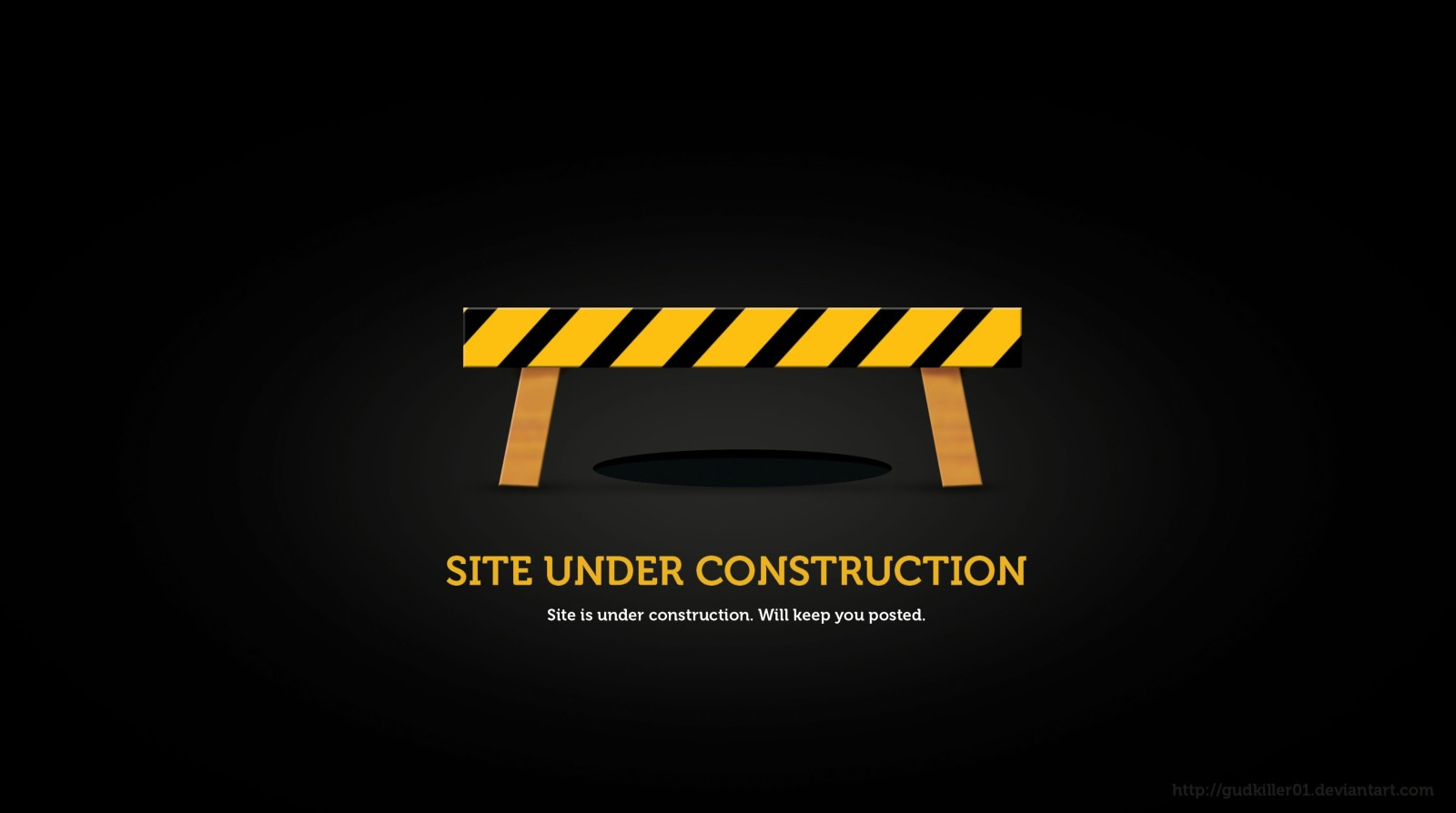 under_construction_sign_work_computer_humor_funny_text_maintenance_wallpaper_website_web_3333x1863