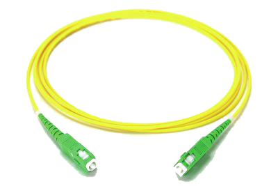 3m fiber-patch-cord