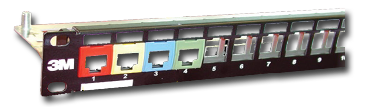 Unloaded-Patch-Panel-Long