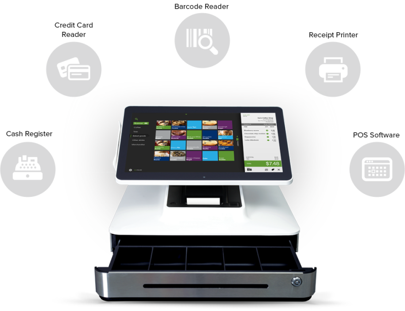 Paypoint Front