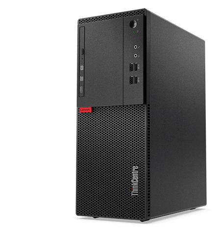 ThinkCentre M710t 3