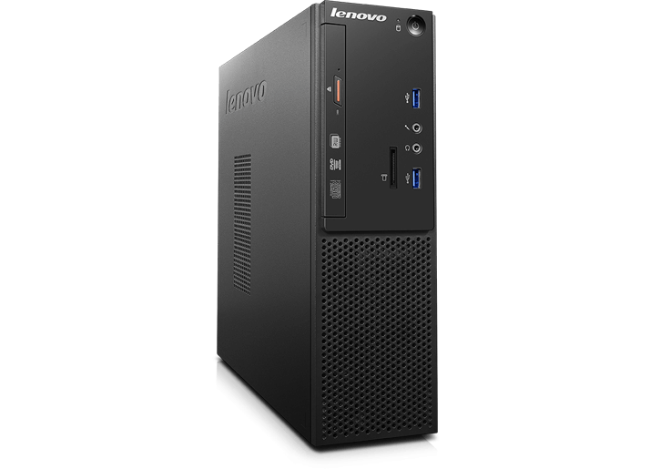 lenovo-desktop-s510-sff-hero