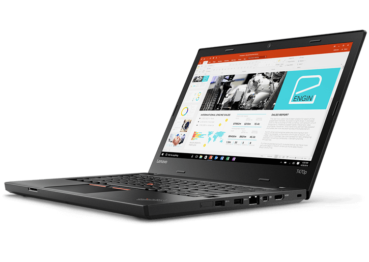 lenovo-laptop-thinkpad-t470p-hero