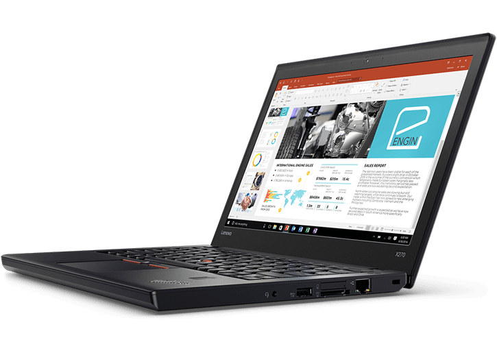 lenovo-laptop-thinkpad-x270-hero