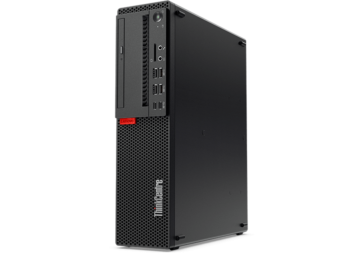 lenovo-thinkcentre-m710-sff-hero