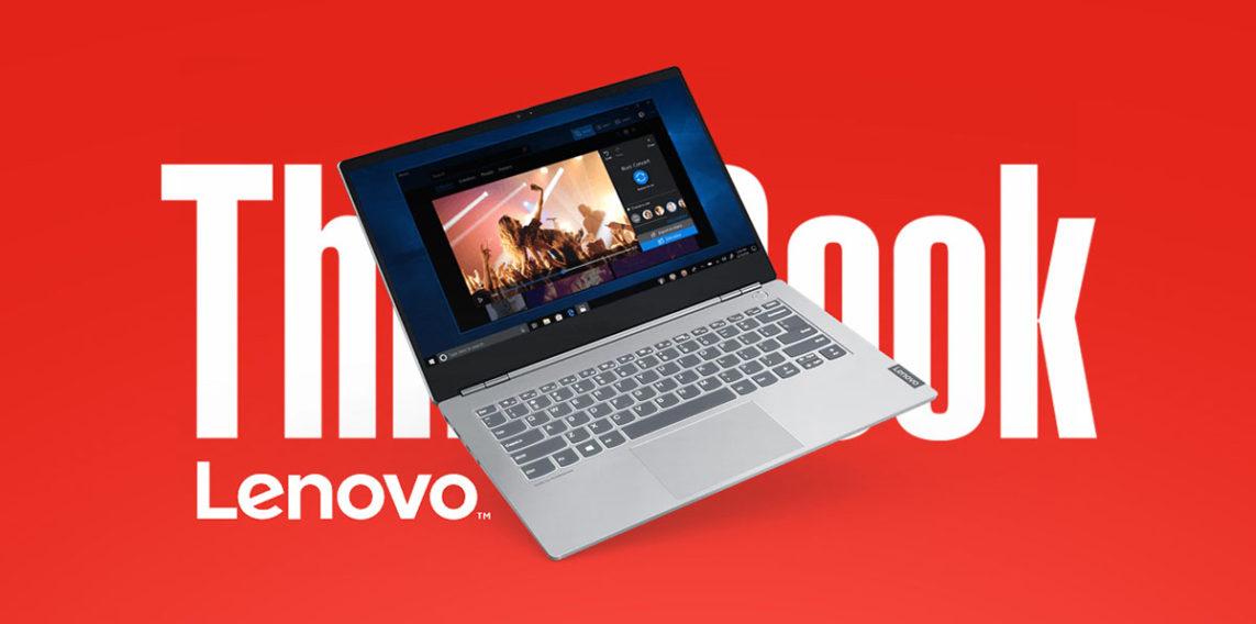 Cover TDI – Lenovo